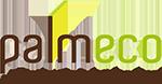 Palmeco Philippines Logo