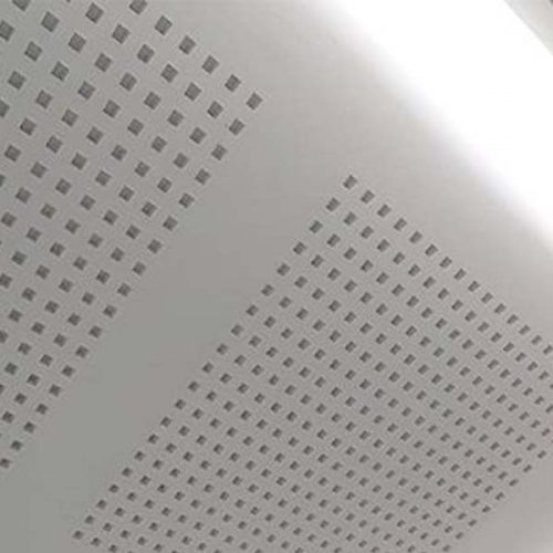 acoustic board for ceiling